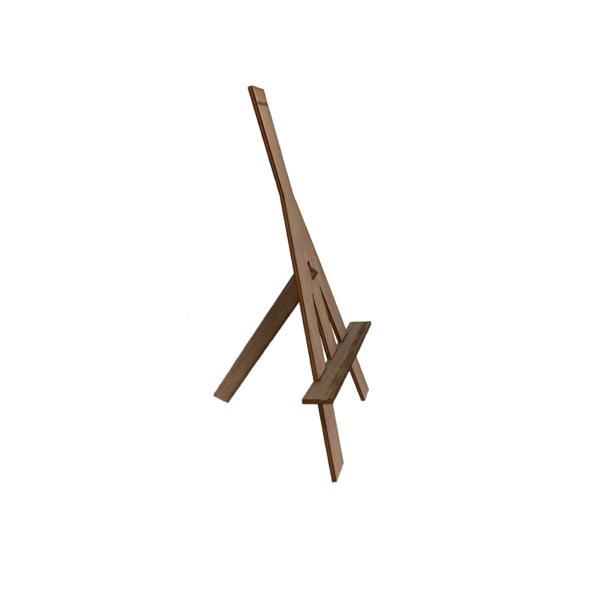 staffeli træ